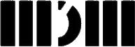 주식회사 MDM